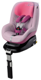 Aвтокресло Maxi-Cosi Pearl Marble Pink