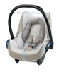 Maxi-Cosi Cabrio Colored Sand