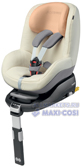 Aвтокресло Maxi-Cosi Pearl Natural Bright 2012