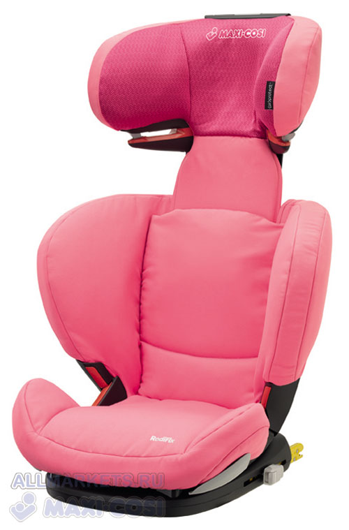 maxi cosi ferofix spicy pink maxi cosi ferofix. Black Bedroom Furniture Sets. Home Design Ideas