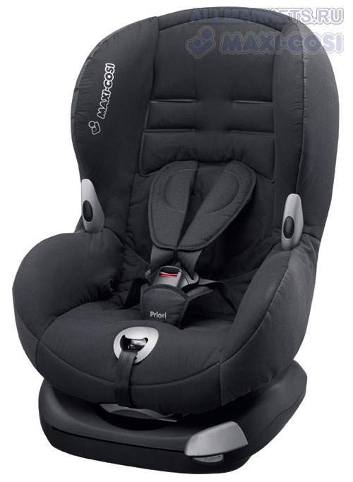 Деское автокресло Maxi-Cosi Priori XP Maxi-Cosi Priori XP Phantom