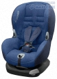 Детское автокресло Maxi-Cosi Priori XP Priori-XP Blue Night