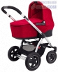 ������ Carrycot �� ����� Maxi-Cosi Mura 4 Plus Raspberry Red
