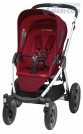 ����������� ������� Maxi-Cosi Mura 4 Plus Raspberry Red