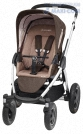 ����������� ������� Maxi-Cosi Mura 4 Plus Walnut Brown