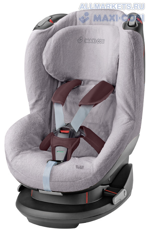 Чехол Maxi-Cosi Tobi CooL Grey