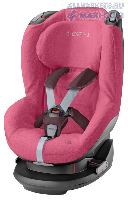 maxi cosi tobi pink maxi cosi tobi. Black Bedroom Furniture Sets. Home Design Ideas