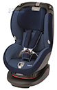 aaa Maxi-Cosi Rubi XP Blue Night