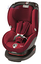 aaa Maxi-Cosi Rubi XP Shadow Red