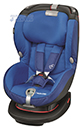aaa Maxi-Cosi Rubi XP Electric Blue