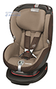 aaa Maxi-Cosi Rubi XP Hazelnut Brown