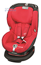 aaa Maxi-Cosi Rubi XP Poppy Red