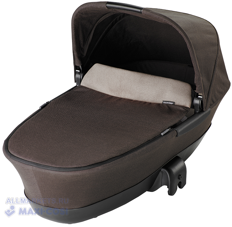 Maxi-Cosi Foldable Carrycot
