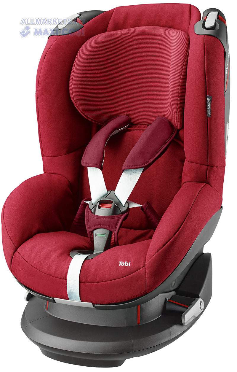 maxi cosi tobi robin red m. Black Bedroom Furniture Sets. Home Design Ideas