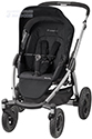 ����������� ������� Maxi-Cosi Mura 4 Plus Black Crystal