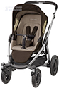����������� ������� Maxi-Cosi Mura 4 Plus Earth Brown