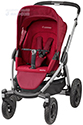 ����������� ������� Maxi-Cosi Mura 4 Plus Robin Red 2015